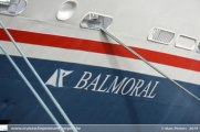 Balmoral in Antwerpen - ©Marc Peeters